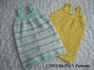 Free Crochet Pattern~ Baby Cocoon with Cables {AKA Sleep Sack}