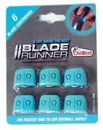 Gyproc BladeRunner Blades (6 Pack)