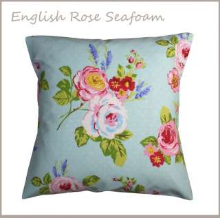 UNION JACK SHABBY ENGLISH COUNTRY CHIC QUEENS JUBILEE OLYMPICS