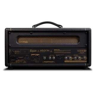 Line 6 DT25 Electric Guitar Amplifier Head Amp 25 Watts 25W DT 25