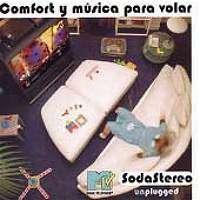 soda stereo release date 10 15 1996 original release 1996 of discs 1 j