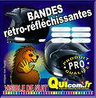 Sticker adhesif autocollant MONSTER ENERGY moto quad