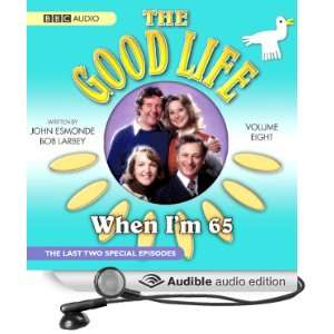 Penelope Keith, Richard Briers, Felicity Kendal, Paul Eddington: Books