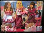 VIP DOLL ALEX RUSSO WIZARDS OF WAVERLY PLACE NEW SELENA GOMEZ
