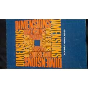 Skills 2   49 True Stories: Paul C.; Crawford, Frank Berg: Books