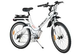 Aseako Electric Bicycle Bike   High Torque E Bike