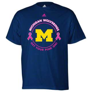 > Michigan Wolverines Merchandise > Michigan Wolverines