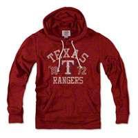 Texas Rangers Sweatshirts, Texas Rangers Sweatshirt, Rangers
