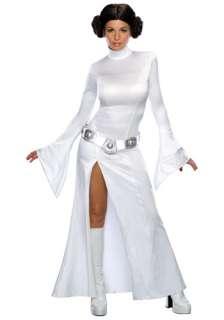 Home Theme Halloween Costumes Star Wars Costumes Princess Leia