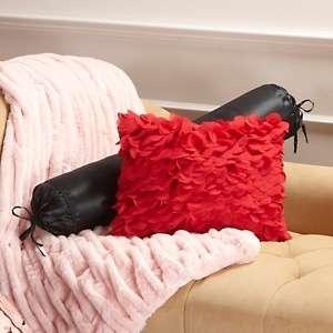 Hutton Wilkinson Cherry Blossom Decorative Pillow Set