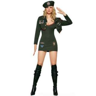 Army Sergeant Adult Costume Ratings & Reviews   BuyCostumes