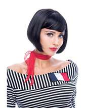 23 98 in stock geisha sexy adult wig member price $ 29 96 non member $