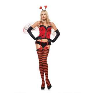 More products like this in • Animal & Insect Costumes • Sexy