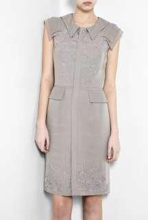 Catherine Deane  Louisana Shirt Dress by Catherine Deane