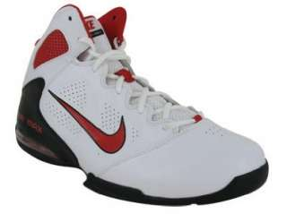 new product 2e1da 3ee86 ... Nike Mens NIKE AIR MAX FULL COURT 2 BASKETBALL SHOES ...