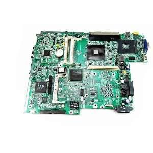 Alienware M5500 MotherBoard 37 255100 10 Electronics