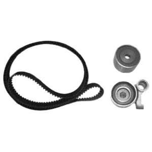 CRP Industries TB298K1 Engine Timing Belt Component Kit Automotive