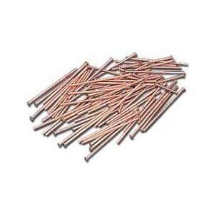 Stud Welder Draw Pins 2.0mm bag/500 Eastwood 31041 C