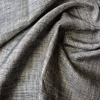 56 Wide Light Silver Velvet Fabric By the Yard Arts