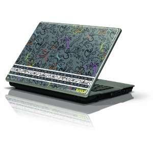Generic 13 Laptop/Netbook/Notebook); Reef   Bonita Dity Electronics