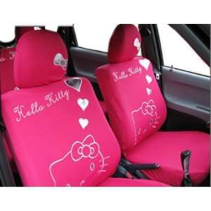 Car Accessories Front Rear Seat Cover Cushion 10pcs EMS Shipping