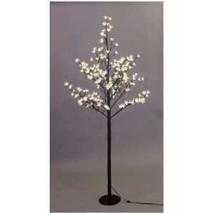 Creative Motion 59 inch Cherry Blossom Tree