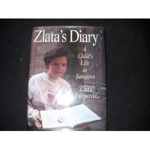 a review of book zlata diary Buy zlata's diary from dymocks online bookstore  the result is a book that has the power to move and instruct readers a  write a review-zlata's diary  short.