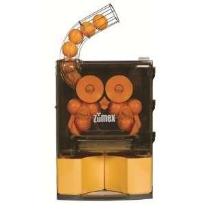 0502.0300 Essential Basic Citrus Juicer  Kitchen & Dining