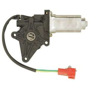 742 312 Chrysler/Dodge/Plymouth Front Driver Side Window Lift Motor