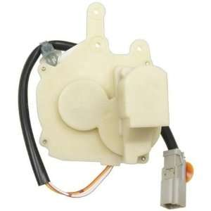 Standard Motor Products DLA 141 Door Lock Actuator Motor: Automotive