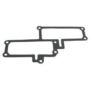 0161 Marine Lower Manifold Gasket for Johnson/Evinrude Outboard Motor