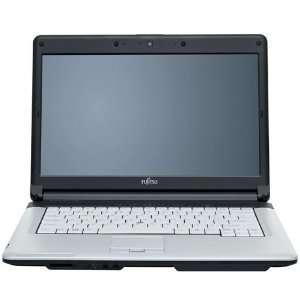 Fujitsu LifeBook S710 Notebook   Core i7 i7 620M 2.66 GHz