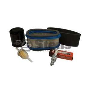 Stens 785 664 Engine Maintenance Kit For Kawasaki Fc420