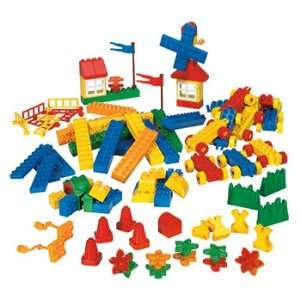 LEGO Duplo Special Elements Set: Toys & Games