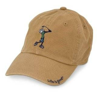 Life is good Chill Cap,True,One Size Life is good Chill Cap