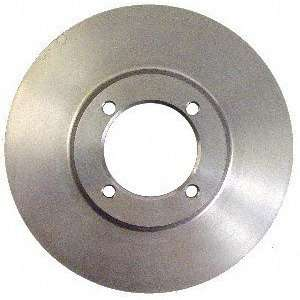 American Remanufacturers 89 16009 Front Disc Brake Rotor Automotive