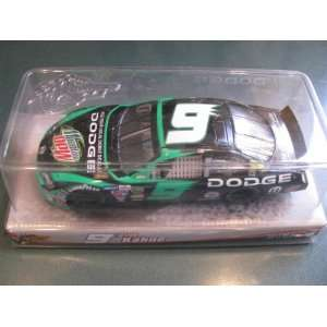 Paint Scheme 1/24 Scale Car Winners Circle 2005