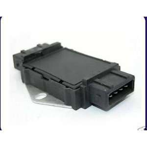 98 99 00 Audi Ignition Control Module 4D0905351 A4 VW Beetle Passat