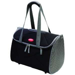 Pet Carrier Tote Bag Airline Approved Pet Carrier