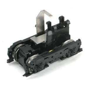 Athearn HO Scale Rear Power Truck, SW1500 Toys & Games