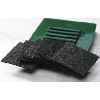 Topics Related To Patio Caddy Parts Patio Caddy Parts Electric Patio