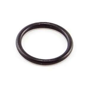 Omix Ada 18680.15 Transfer Case Vacuum Switch Seal