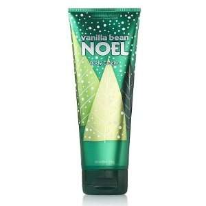 Find great deals on eBay for bath and body works vanilla bean. Shop with confidence. Skip to main content. eBay: Vanilla Bean Noel Bath And Body Works Fragrance Mist and Shea Body Lotion Combo! Brand New · Bath & Body Works. $ Was: .