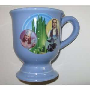 Wizard of Oz Coffee Mug Everything Else