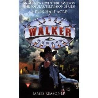 Walker Texas Ranger: Hells Half (Walker, …