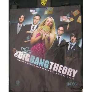 Con, ComiCon International (SDCC 2011) Exclusive Warner Bros. Big