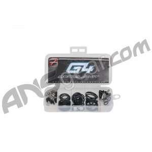 Dangerous Power G4 Rebuild Kit Automotive