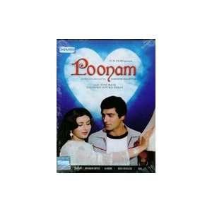 Poonam Raj babbar, Poonam Dhillon, Harmesh Malhotra