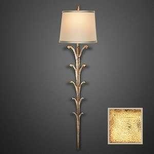 Fine Art 439450 Dore Gold Portobello Road Contemporary / Modern Single