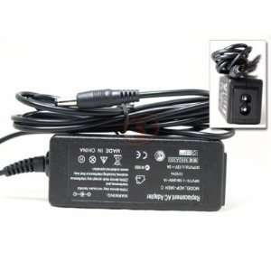 36W Laptop Notebook AC Adapter Charger Power Supply for ASUS Eee PC